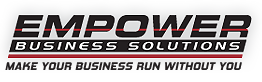 Empower Business Solutions