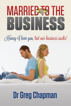 Couples in Business