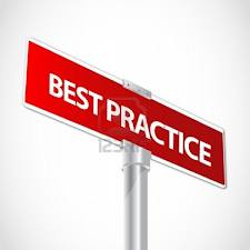 Small Business Best Practice Benchmarks